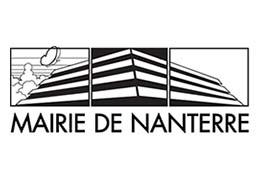 marie-nanterre-260-185
